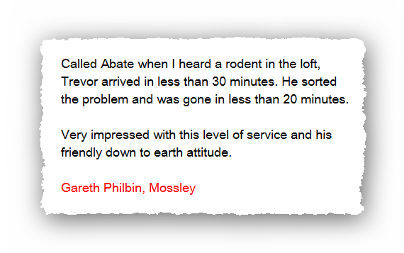 Domestic_Testimonial_Philbin